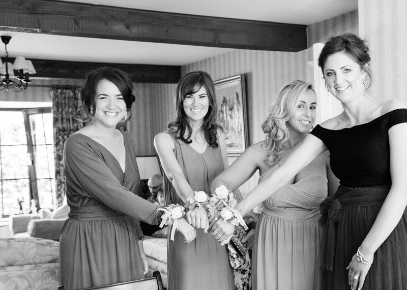 Ballyvolane-House-Wedding-Cork-Fermoy-08