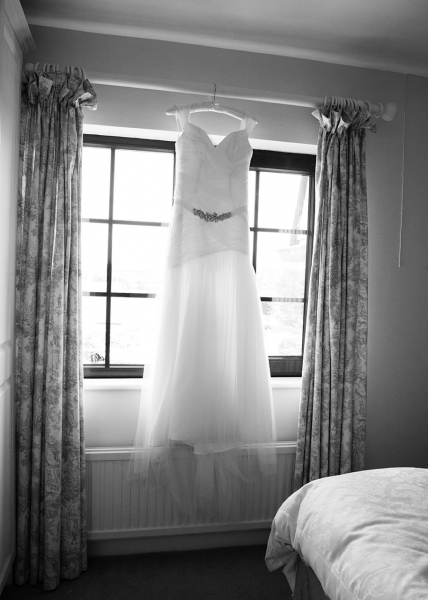 Ballyvolane-House-Wedding-Cork-Fermoy-1