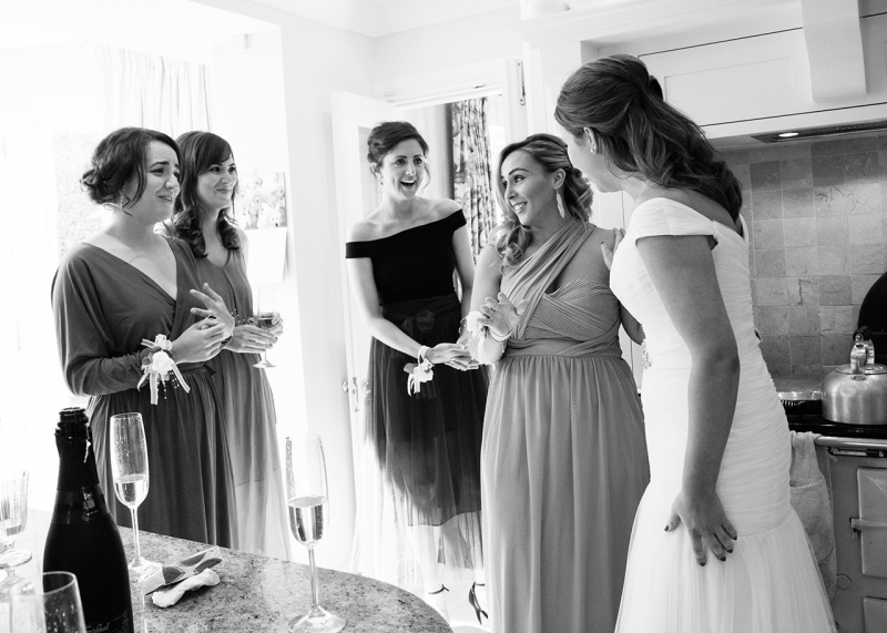 Ballyvolane-House-Wedding-Cork-Fermoy-12