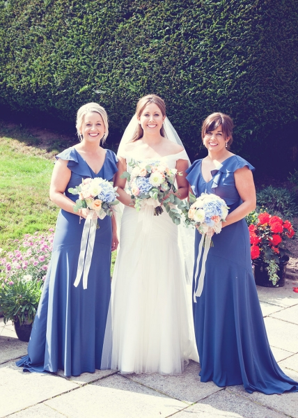 Ballyvolane-House-Wedding-Cork-Fermoy-13