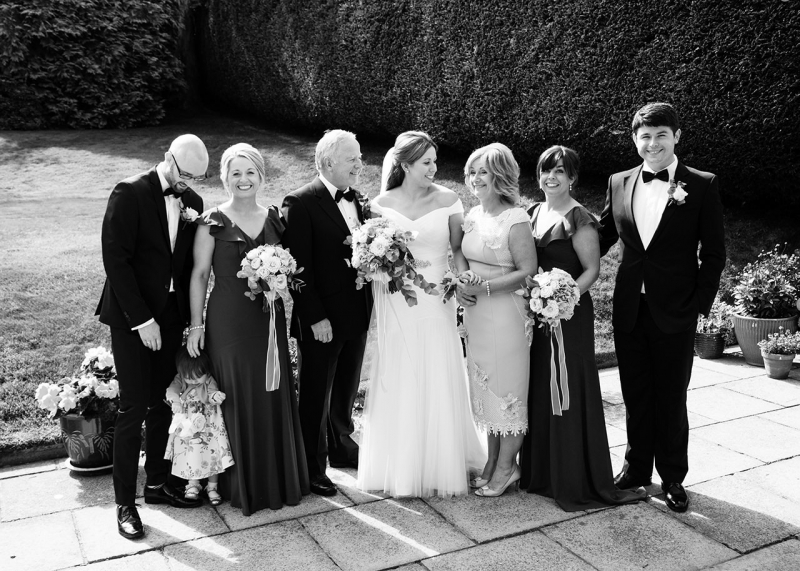 Ballyvolane-House-Wedding-Cork-Fermoy-15