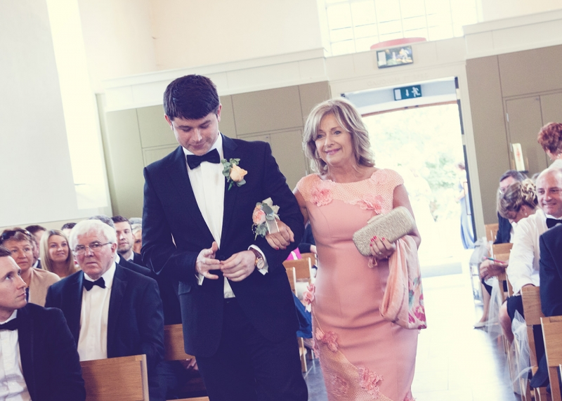Ballyvolane-House-Wedding-Cork-Fermoy-22