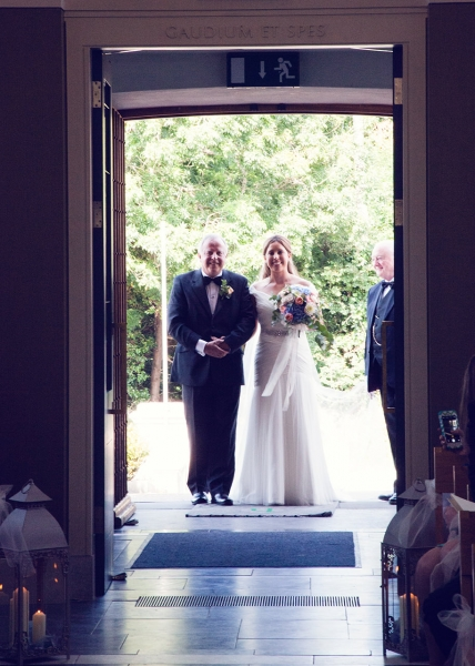 Ballyvolane-House-Wedding-Cork-Fermoy-25
