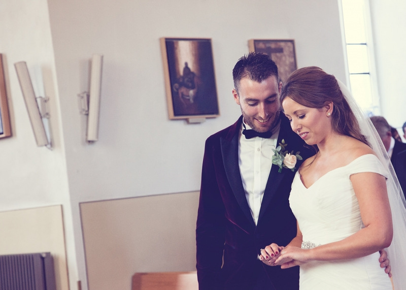 Ballyvolane-House-Wedding-Cork-Fermoy-29