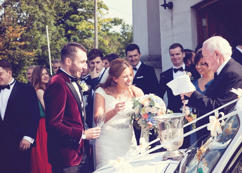 Ballyvolane-House-Wedding-Cork-Fermoy-33
