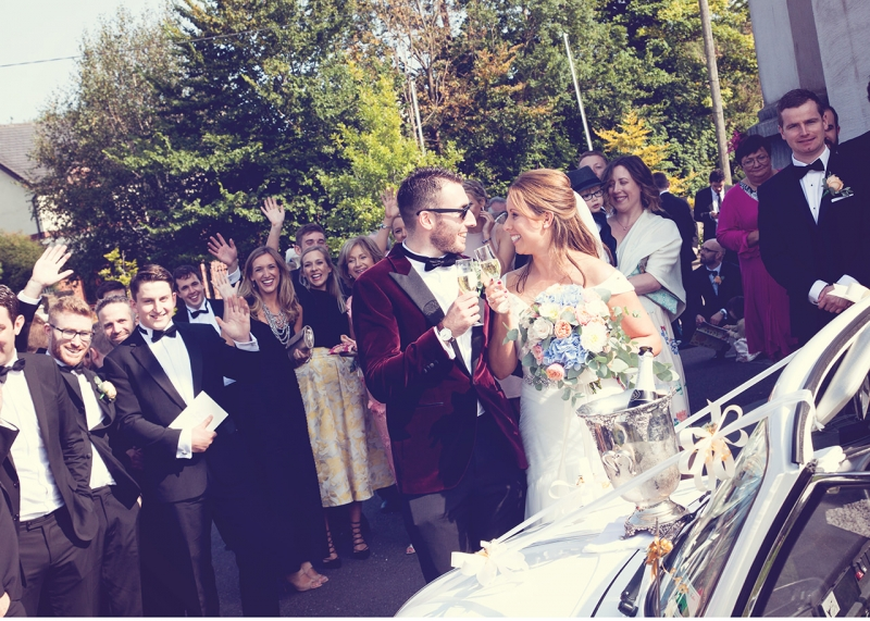 Ballyvolane-House-Wedding-Cork-Fermoy-34