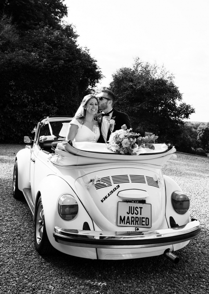 Ballyvolane-House-Wedding-Cork-Fermoy-35