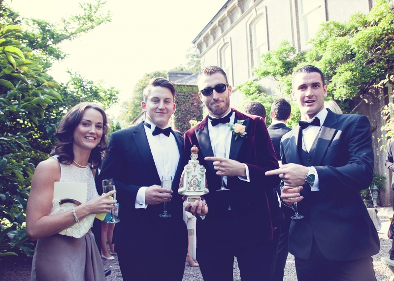 Ballyvolane-House-Wedding-Cork-Fermoy-37