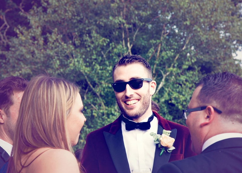 Ballyvolane-House-Wedding-Cork-Fermoy-38