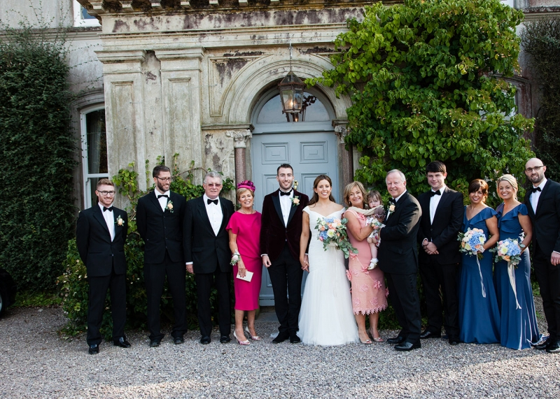 Ballyvolane-House-Wedding-Cork-Fermoy-42