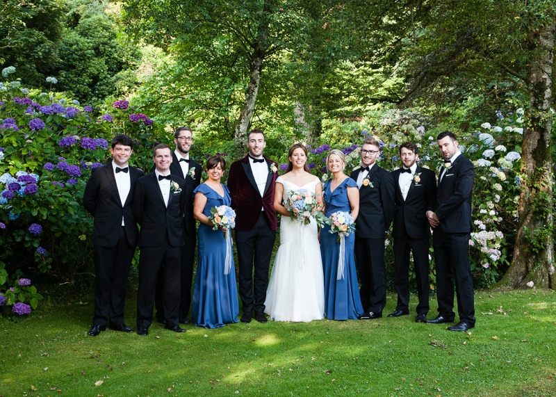 Ballyvolane-House-Wedding-Cork-Fermoy-43