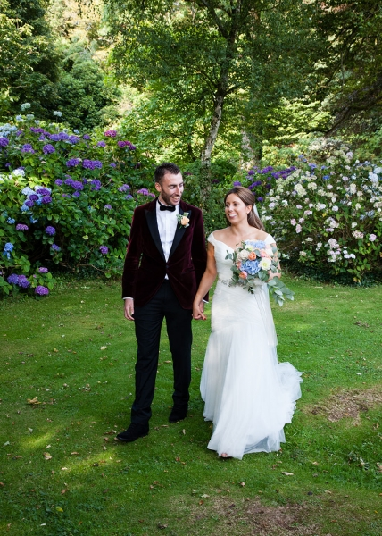 Ballyvolane-House-Wedding-Cork-Fermoy-44