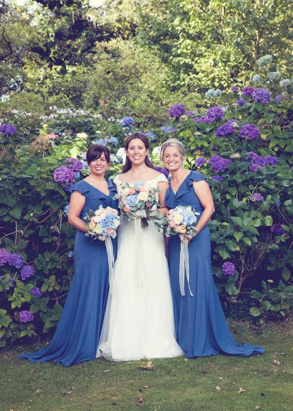 Ballyvolane-House-Wedding-Cork-Fermoy-45