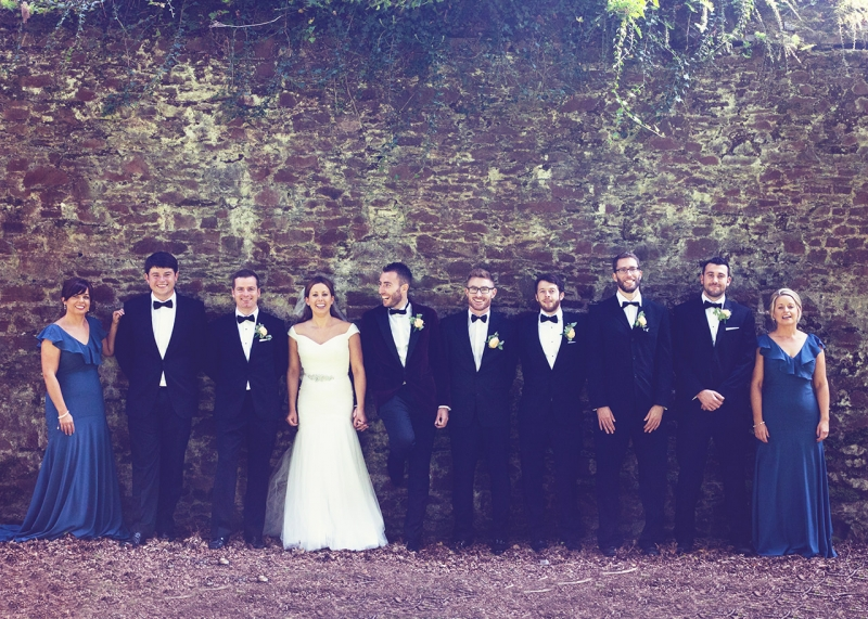 Ballyvolane-House-Wedding-Cork-Fermoy-47