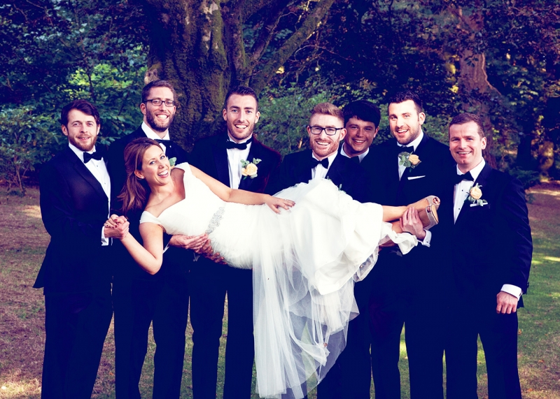 Ballyvolane-House-Wedding-Cork-Fermoy-48