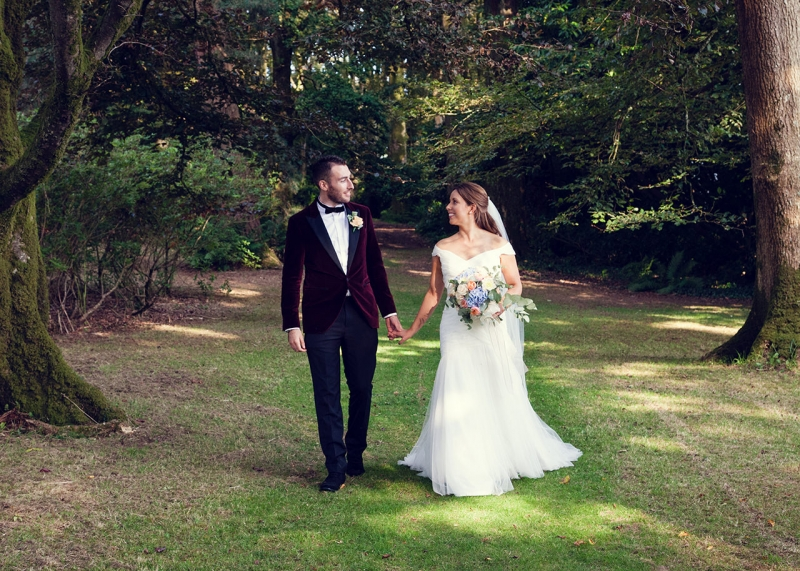 Ballyvolane-House-Wedding-Cork-Fermoy-49