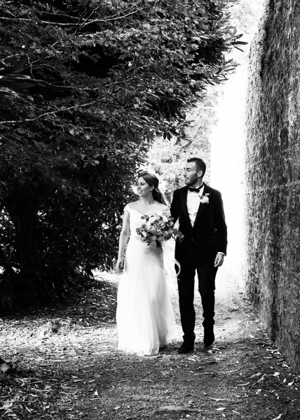 Ballyvolane-House-Wedding-Cork-Fermoy-52