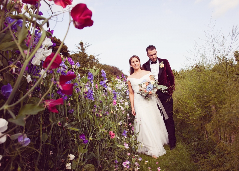 Ballyvolane-House-Wedding-Cork-Fermoy-53