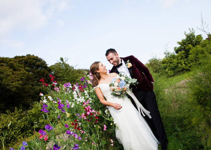 Ballyvolane-House-Wedding-Cork-Fermoy-54