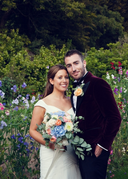 Ballyvolane-House-Wedding-Cork-Fermoy-55