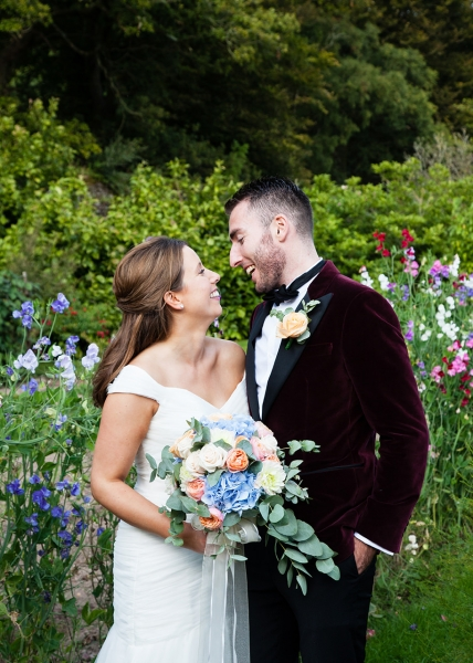 Ballyvolane-House-Wedding-Cork-Fermoy-56