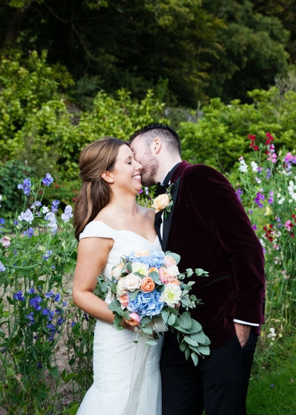 Ballyvolane-House-Wedding-Cork-Fermoy-57