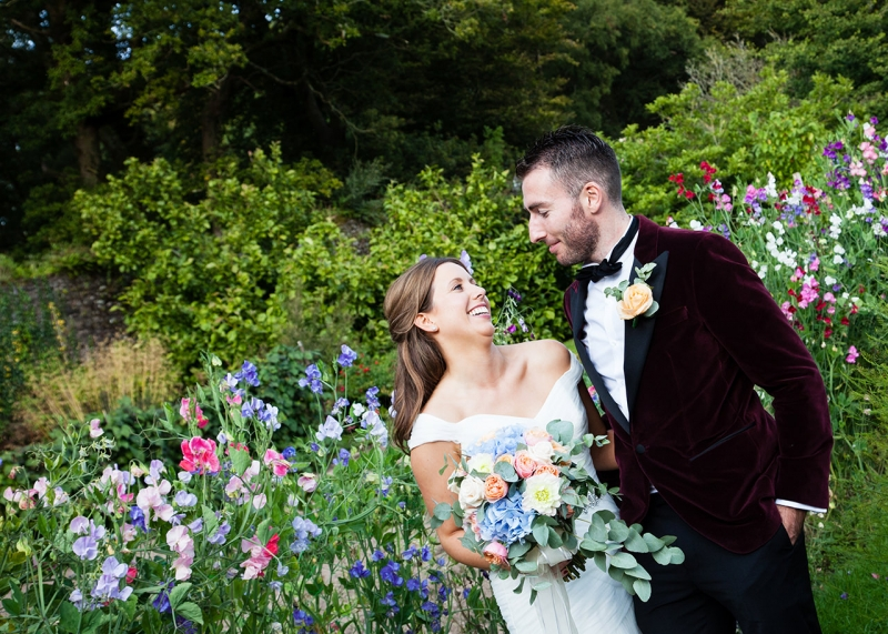 Ballyvolane-House-Wedding-Cork-Fermoy-58