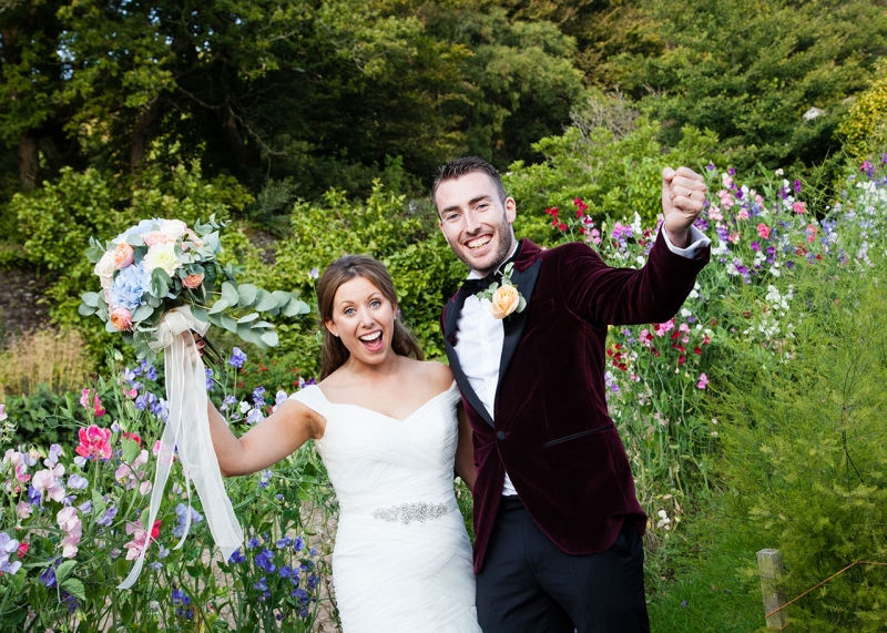Ballyvolane-House-Wedding-Cork-Fermoy-59