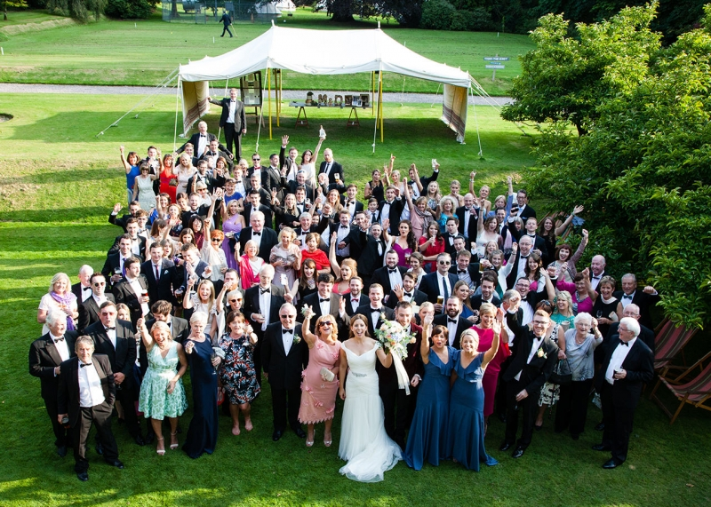 Ballyvolane-House-Wedding-Cork-Fermoy-60