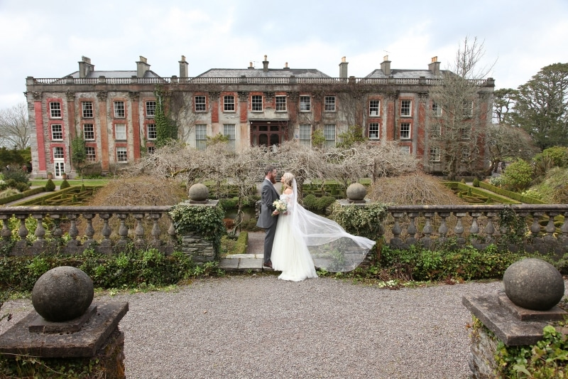 Bantry-House-Maritime-Hotel-Wedding-Cork-02
