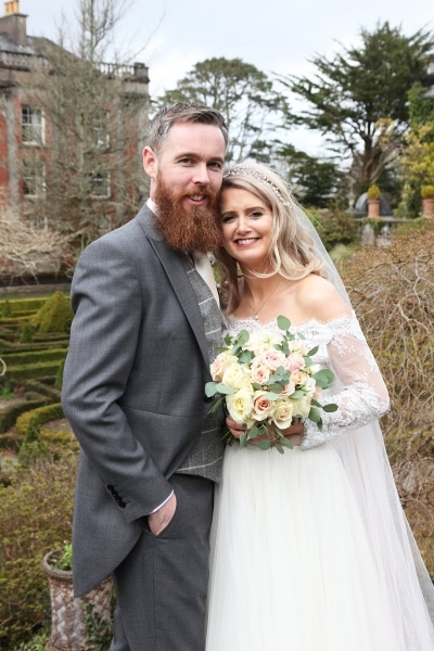 Bantry-House-Maritime-Hotel-Wedding-Cork-03