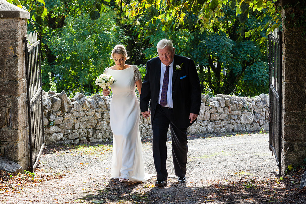 Blackwater-castle-cork-wedding-IMG_3552