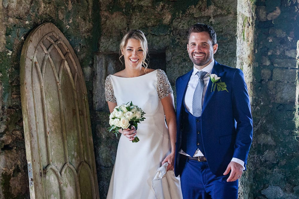 Blackwater-castle-cork-wedding-IMG_4119
