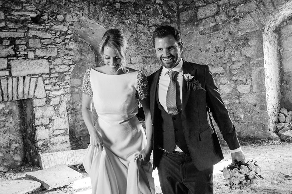 Blackwater-castle-cork-wedding-IMG_4127