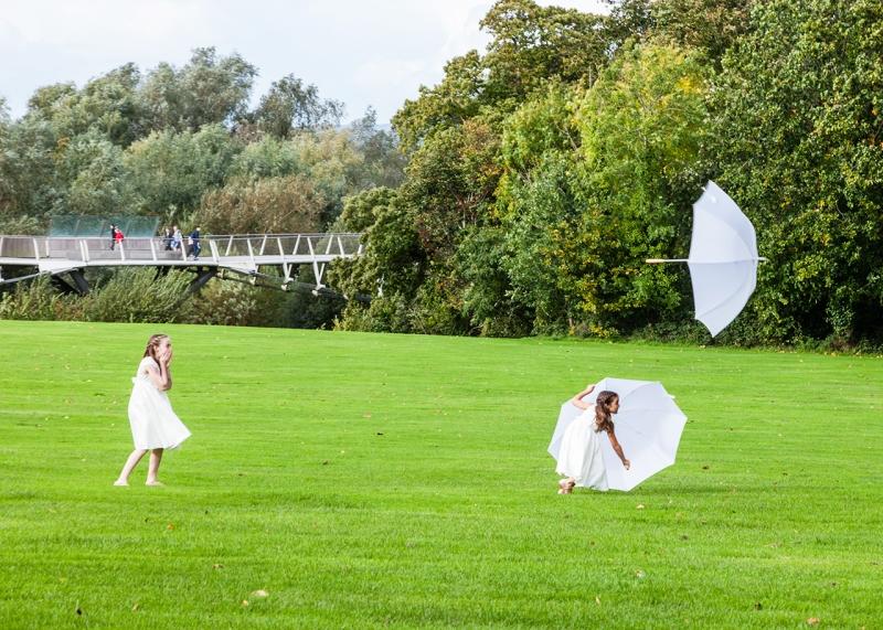 Castleroy Hotel-Limerick-Blended Family-Wedding-0