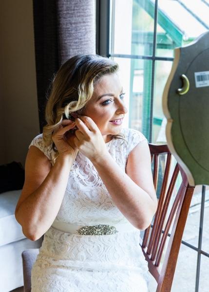 Castleroy Hotel-Limerick-Blended Family-Wedding-0893