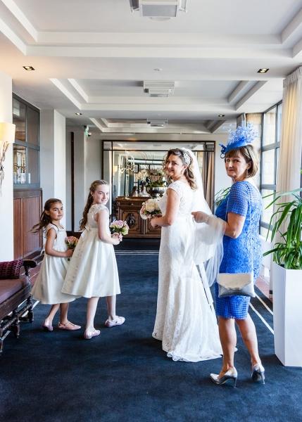 Castleroy Hotel-Limerick-Blended Family-Wedding-1015
