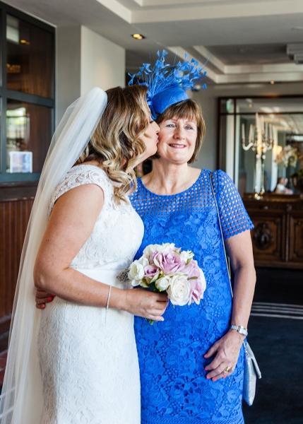 Castleroy Hotel-Limerick-Blended Family-Wedding-1035