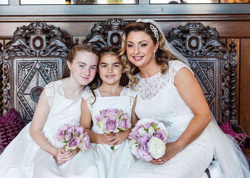 Castleroy Hotel-Limerick-Blended Family-Wedding-1044