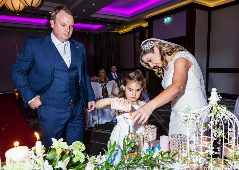 Castleroy Hotel-Limerick-Blended Family-Wedding-1143