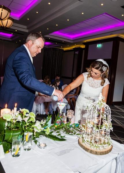 Castleroy Hotel-Limerick-Blended Family-Wedding-1145