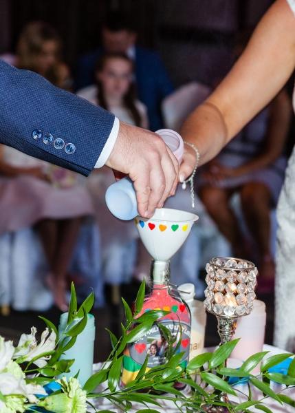 Castleroy Hotel-Limerick-Blended Family-Wedding-1148