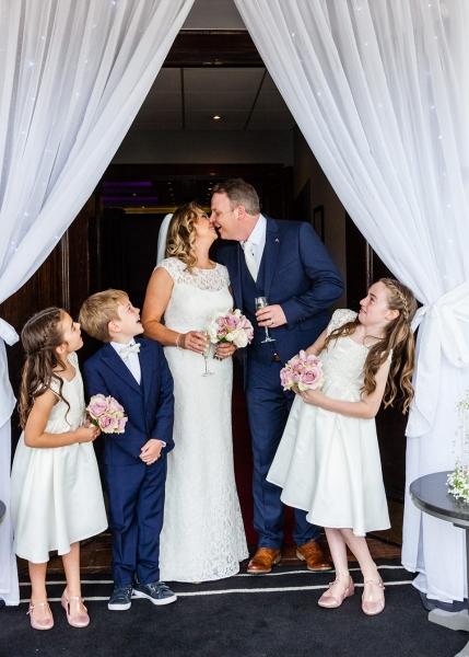 Castleroy Hotel-Limerick-Blended Family-Wedding-1251