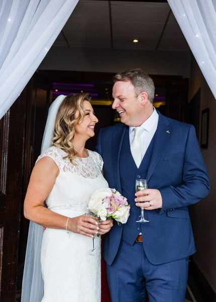 Castleroy Hotel-Limerick-Blended Family-Wedding-1261
