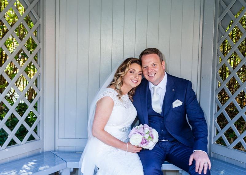Castleroy Hotel-Limerick-Blended Family-Wedding-1348