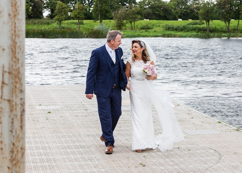 Castleroy Hotel-Limerick-Blended Family-Wedding-1456