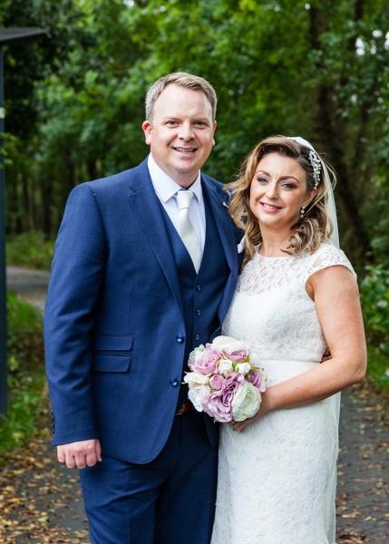 Castleroy Hotel-Limerick-Blended Family-Wedding-1462