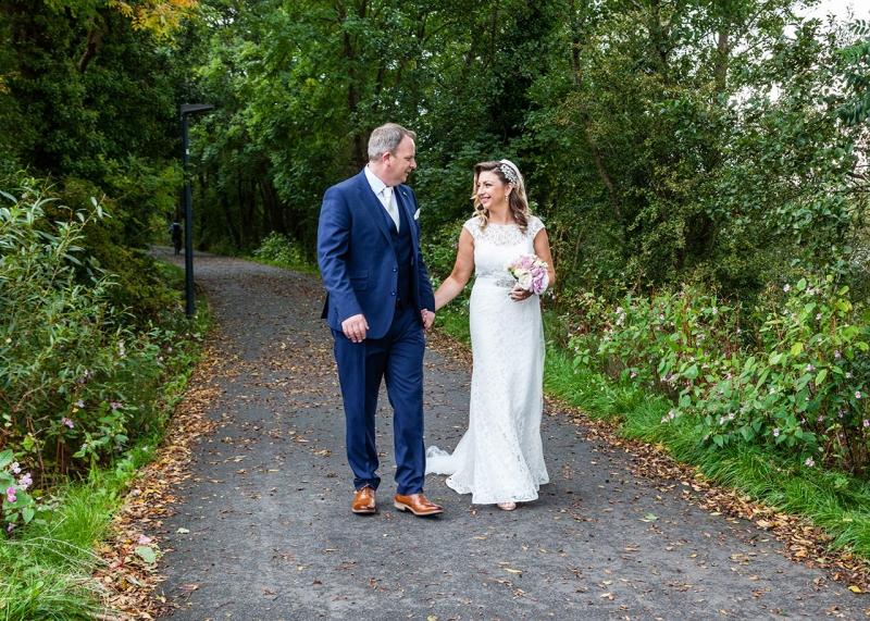 Castleroy Hotel-Limerick-Blended Family-Wedding-1467