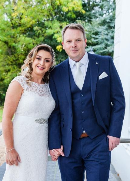 Castleroy Hotel-Limerick-Blended Family-Wedding-1496