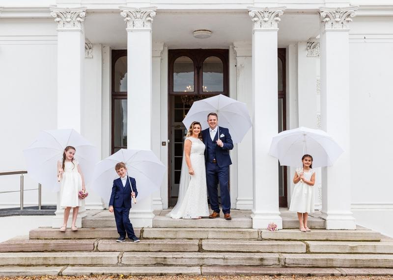 Castleroy Hotel-Limerick-Blended Family-Wedding-1503
